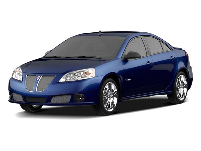 2009 Pontiac G6 w/1SA *Ltd Avail* for sale in Winchester, VA
