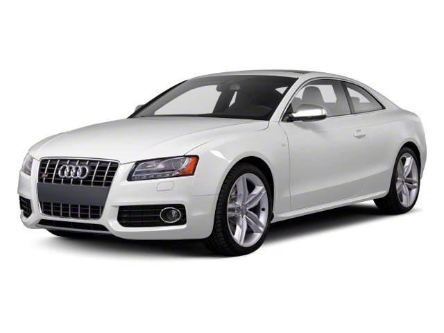 2010 Audi S5 Prestige for sale in Van Nuys, CA
