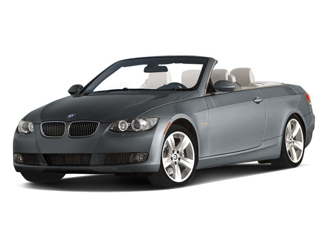 2010 BMW 3 Series 328i for sale in Stafford, VA