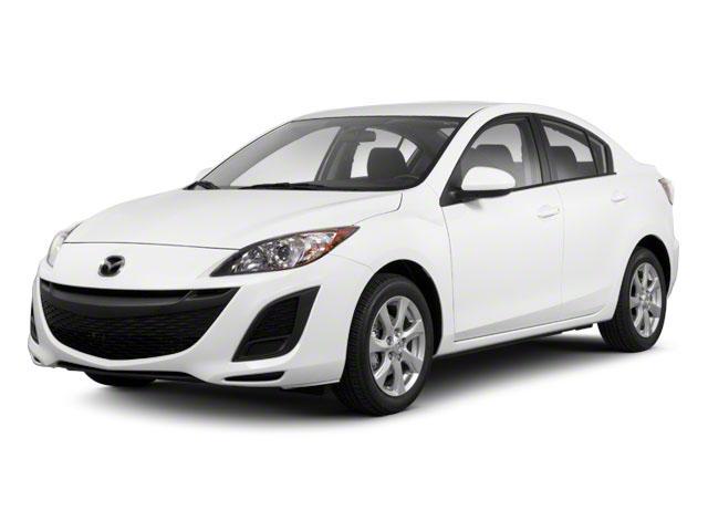 2010 Mazda Mazda3 i Touring for sale in Alexandria, VA