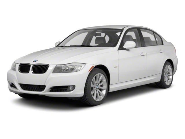 2011 BMW 3 Series 335i xDrive for sale in Arlington, VA