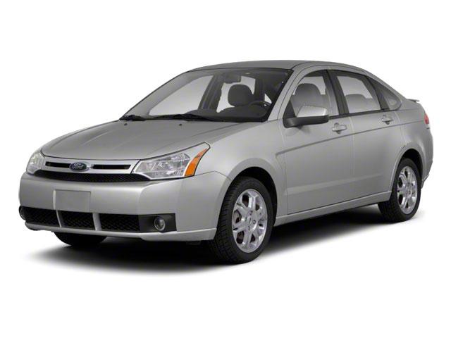2011 Ford Focus SE for sale in Woodbridge, VA