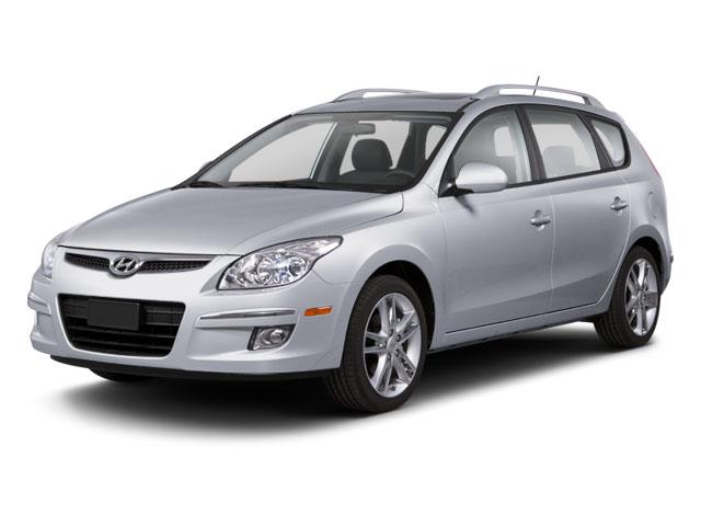 2011 Hyundai Elantra Touring SE for sale in Elmhurst, IL
