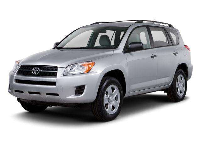 2011 Toyota RAV4 Sport for sale in Fort Myers, FL