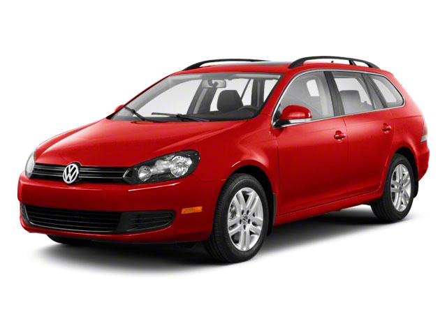 2011 Volkswagen Jetta SportWagen SE for sale in Nanuet, NY