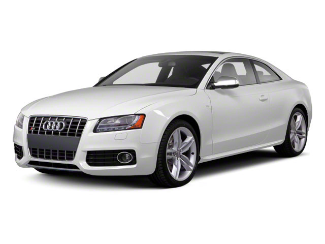 2012 Audi S5 Premium Plus for sale in El Monte, CA
