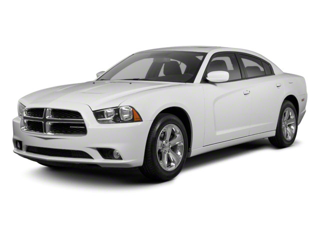 2012 Dodge Charger Police for sale in Chicago, IL