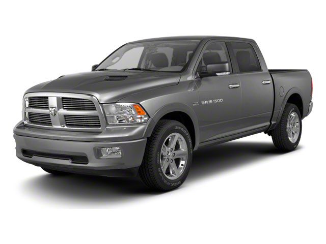 2012 Ram 1500 Sport for sale in Cookeville, TN