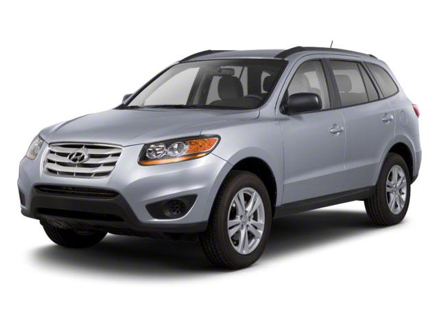 2012 Hyundai Santa Fe GLS for sale in Glen Burnie, MD