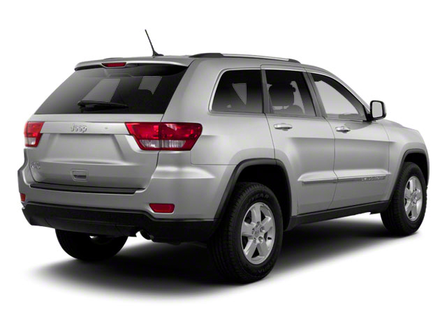 2012 Jeep Grand Cherokee LIMITED Sport Utility Cary NC