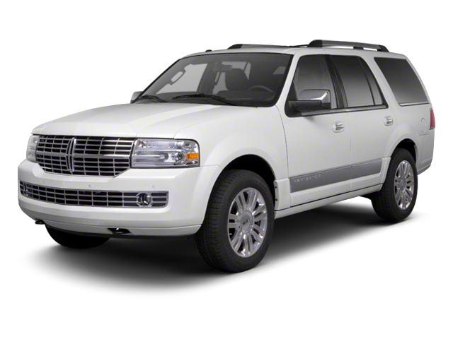 2012 Lincoln Navigator 4WD 4dr for sale in Somerville, NJ