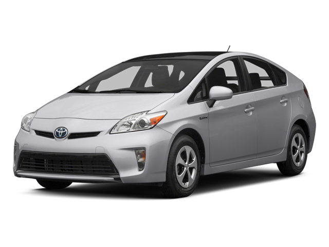2012 Toyota Prius Three for sale in Durham, NC