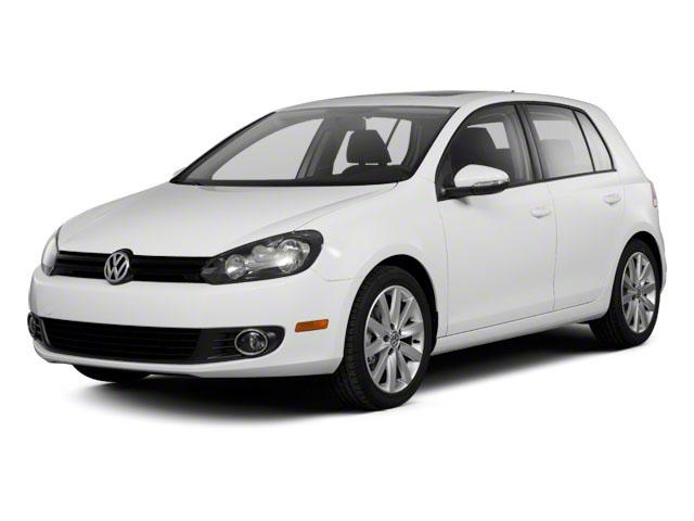 2012 Volkswagen Golf w/Conv & Sunroof for sale in Carrolton, TX