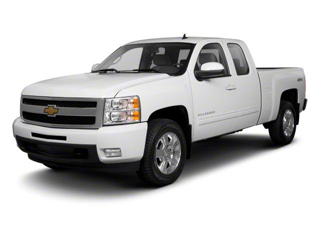 2013 Chevrolet Silverado 1500 LT for sale in Huntersville, NC