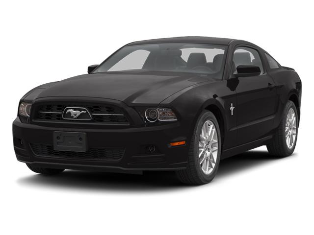 2013 Ford Mustang V6 for sale in Manassas, VA