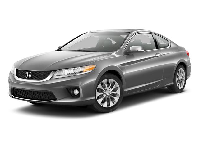 used 2013 Honda Accord Cpe EX