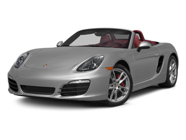 2013 Porsche Boxster S for sale in Gladstone, OR