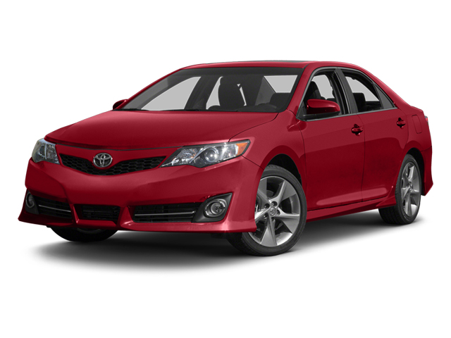 2013 Toyota Camry LE for sale in Mount Prospect, IL