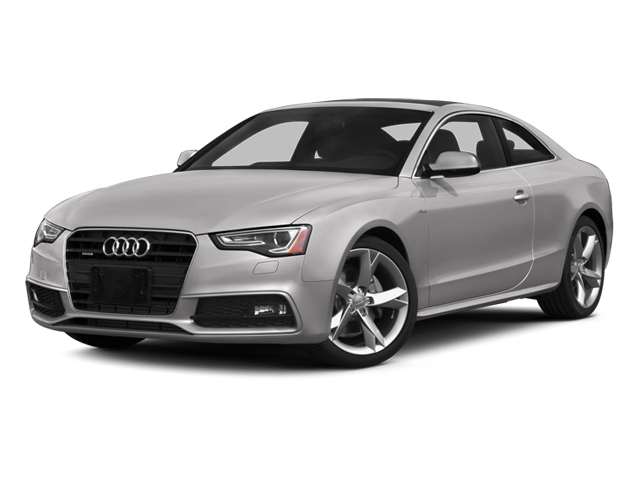 2014 Audi A5 Premium for sale in Fridley, MN