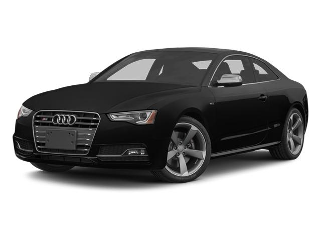 2014 Audi S5 Premium Plus for sale in Medford, NY