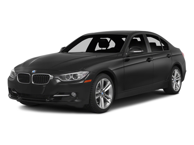 2014 BMW 3 Series 328i for sale in Colma, CA