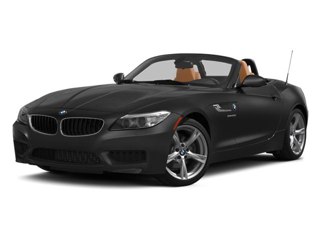 2014 BMW Z4 sDrive28i for sale in ,