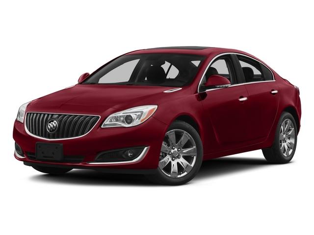 2014 Buick Regal Premium I for sale in Culpeper, VA