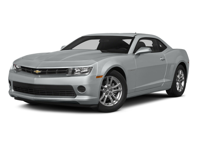2014 Chevrolet Camaro LS for sale in Hazelwood, MO