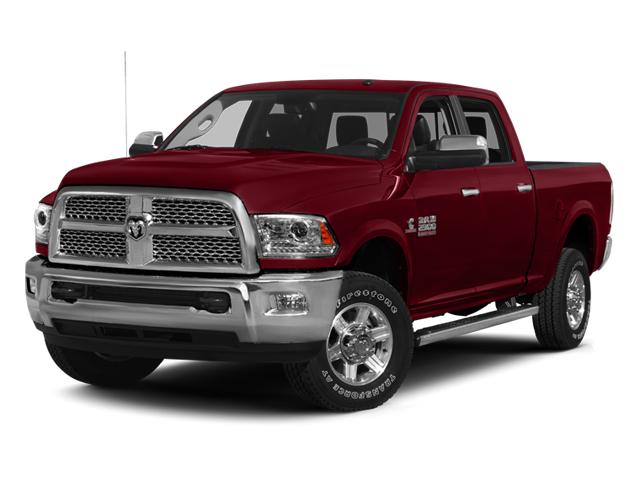 2014 Ram 2500 Longhorn for sale in Rockville, MD