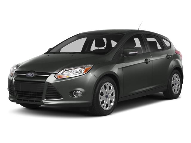 2014 Ford Focus SE for sale in Leesburg, VA