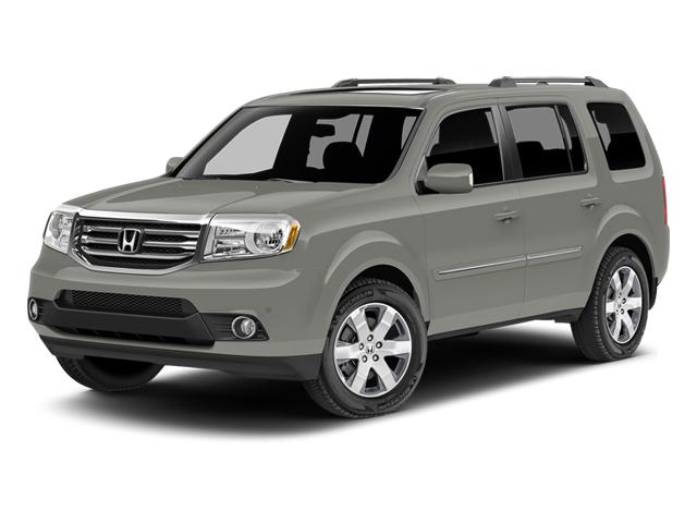2014 Honda Pilot Touring for sale in Winchester, VA