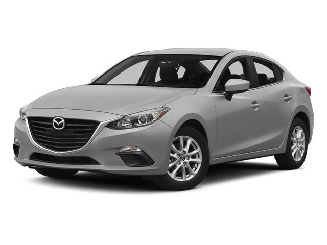 2014 Mazda Mazda3 i Grand Touring for sale in Pasco, WA