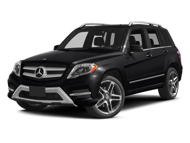 2014 Mercedes-Benz GLK-Class GLK 250 BlueTEC for sale in Chantilly, VA