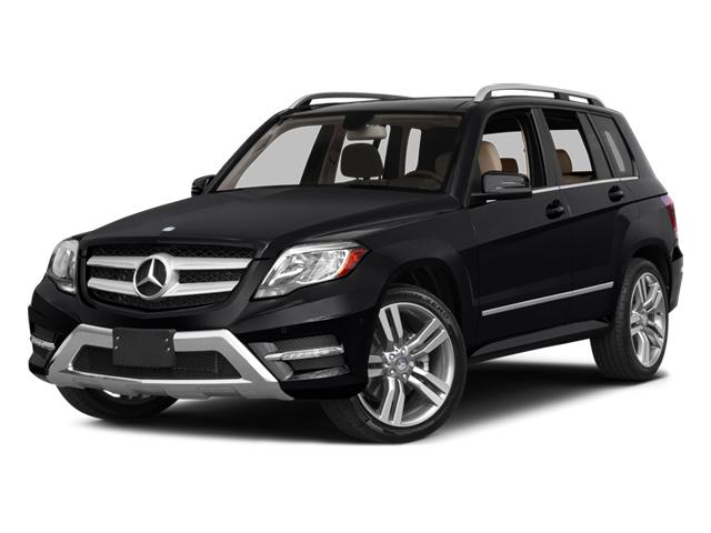 2014 Mercedes-Benz GLK-Class GLK 350 for sale in Hayward, CA