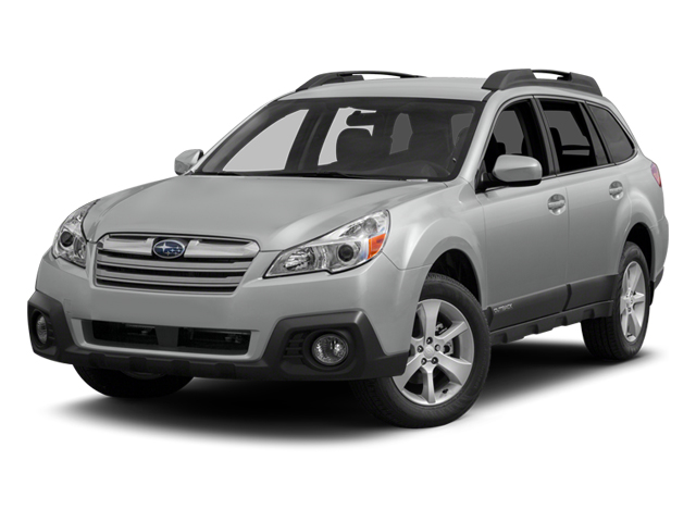2014 Subaru Outback 3.6R Limited for sale in Jacksonville, FL