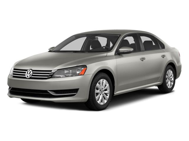 2014 Volkswagen Passat S for sale in Owings Mills, MD