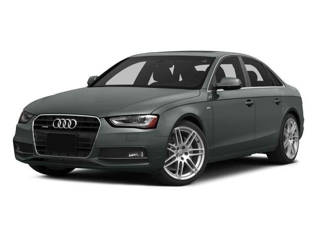 2015 Audi A4 Premium Plus for sale in Elgin, IL
