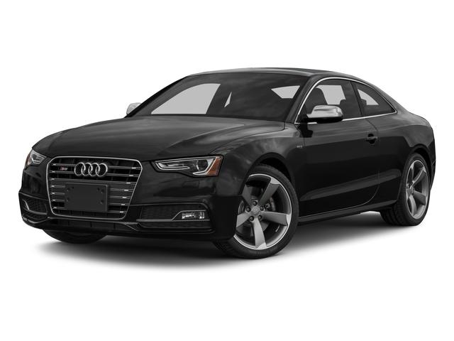 2015 Audi S5 Premium Plus for sale in Skokie, IL