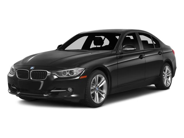 2015 BMW 3 Series 320i for sale in Fairfax, VA