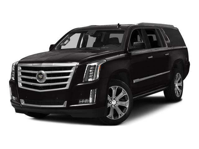 2015 Cadillac Escalade ESV Premium for sale in Madison, WI