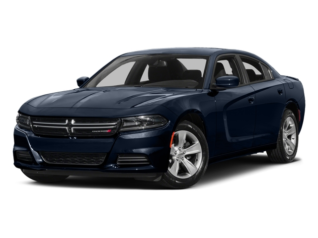 2015 Dodge Charger SXT for sale in Gurnee, IL