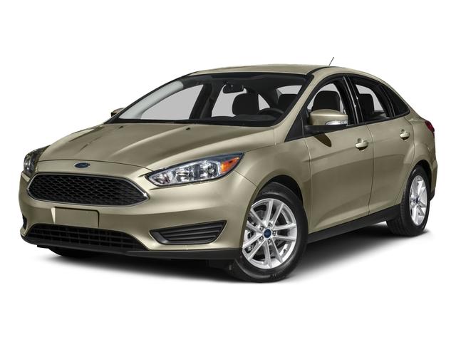 2015 Ford Focus SE for sale in Millersville, MD