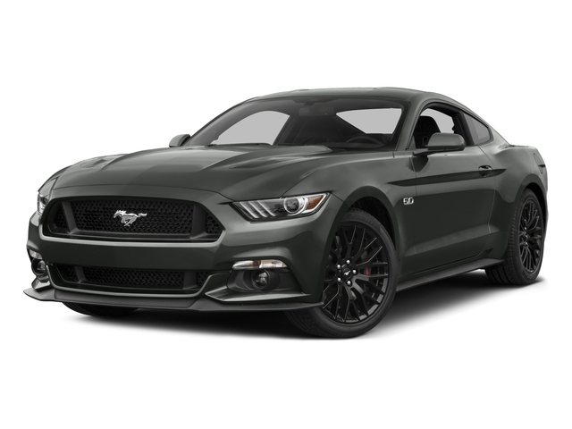 2015 Ford Mustang GT for sale in Summit, IL