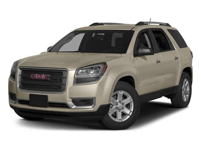 2015 GMC Acadia SLT for sale in Glen Burnie, MD