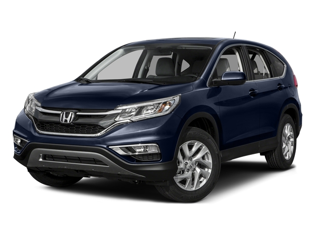 2015 Honda CR-V EX for sale in Grand Forks, ND