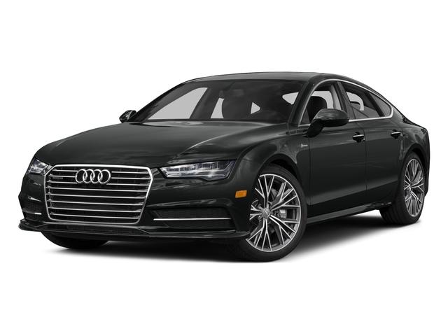 2016 Audi A7 3.0 Premium Plus for sale in Duluth, GA