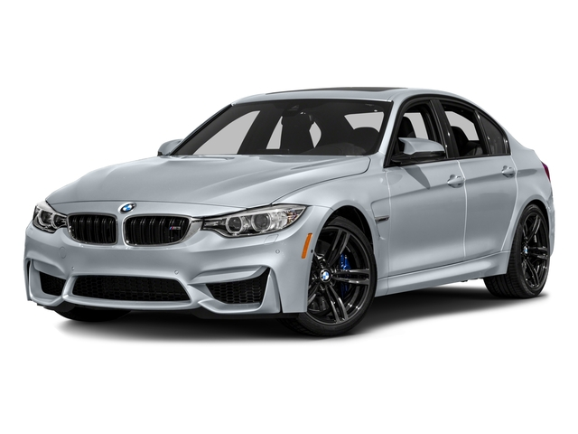 2016 BMW M3 4dr Sdn for sale in Great Neck, NY