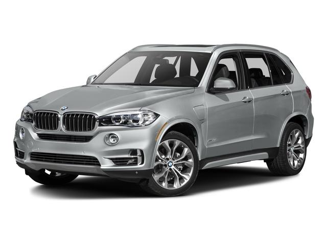 2016 BMW X5 eDrive xDrive40e for sale in Seaford, DE