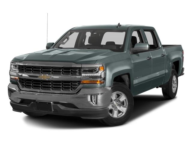 2016 Chevrolet Silverado 1500 LT for sale in Rockville, MD