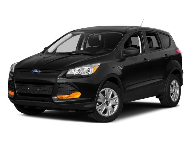 2016 Ford Escape SE for sale in Bourbonnais, IL